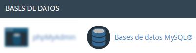 Crear Usuario